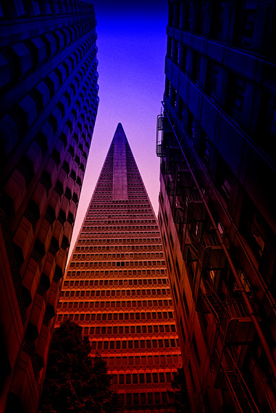 Pyramid4.2EaterDemsVsRepubs