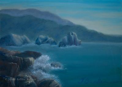 Ocean mist-300dpi-12in