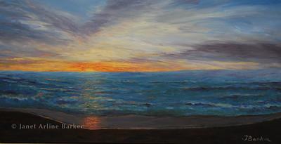 Sunsetting-2