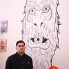 "<b>Photo by</b> <a href=""http://www.derekmacario.com"">Derek Macario</a><br /><br /><b>See event details:</b> <a href=""http://nooworks.com/blog/2012/06/03/check-out-my-doodles-new-art-from-omar-gonzales-6-23-2012/"">Art from Omar Gonzales</a><br /><br /><b>Buy my Photo Prints at</b> <a href=""http://derekmacario.bigcartel.com/"">My Online Shop</a>"