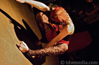Omni Circus Ball 2-14-09 20