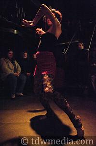 Omni Circus Ball 2-14-09 25