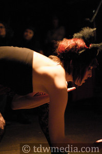 Omni Circus Ball 2-14-09 23