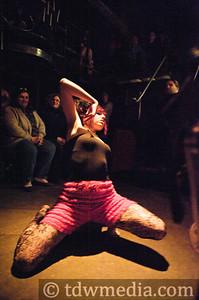 Omni Circus Ball 2-14-09 26