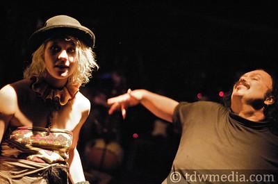 Omni Circus Ball 2-14-09 12