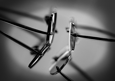 "Facebook Projet/Project 1-52 photo/picture; my subject is "" My glasses "" / mon sujet est ""Mes lunettes "". Photo# 13 - 52"