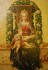 Madonna and Child - High Quality Hand Painted Copy on Canvas