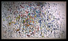 PANORAMA OIL PAINTING BY RICHARD LAZZARA : Panorama Oil  Painting by Richard Lazzara , looking is allowed. See my Tabblo of this set at www.tabblo.com/studio/view/tabblos/shankargallery/