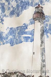 paint_0076