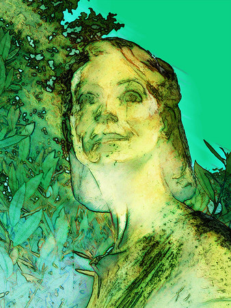 Manoir Lady