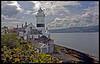 Cloch Lighthouse - Gourock