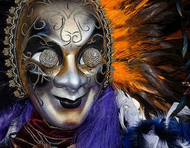 Queen of the night-derek applegarth
