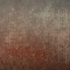 "Forest: Morning Mist, 2003; 17""x14"", oil on wood (Bubinga)"
