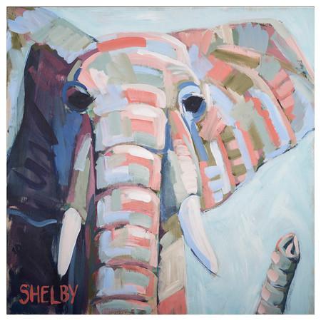 181005 Shelby Dillon 026_a