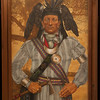 Blue Jacket, Shawnee 1754 - 1810