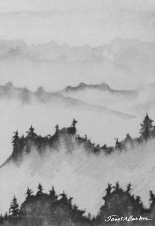 Mistiy Hills-signed-4x6