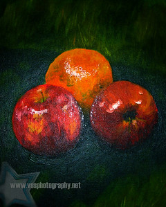 Two_Apples_with_Orange_by_saintluke