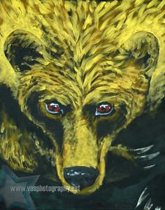 Bear_with_Red_Eyes_by_saintluke