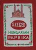 Szegedi Paprika II