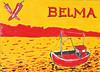 Belma Sardines