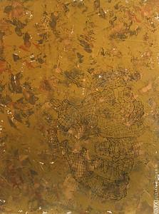 20020123-tweakedSkull