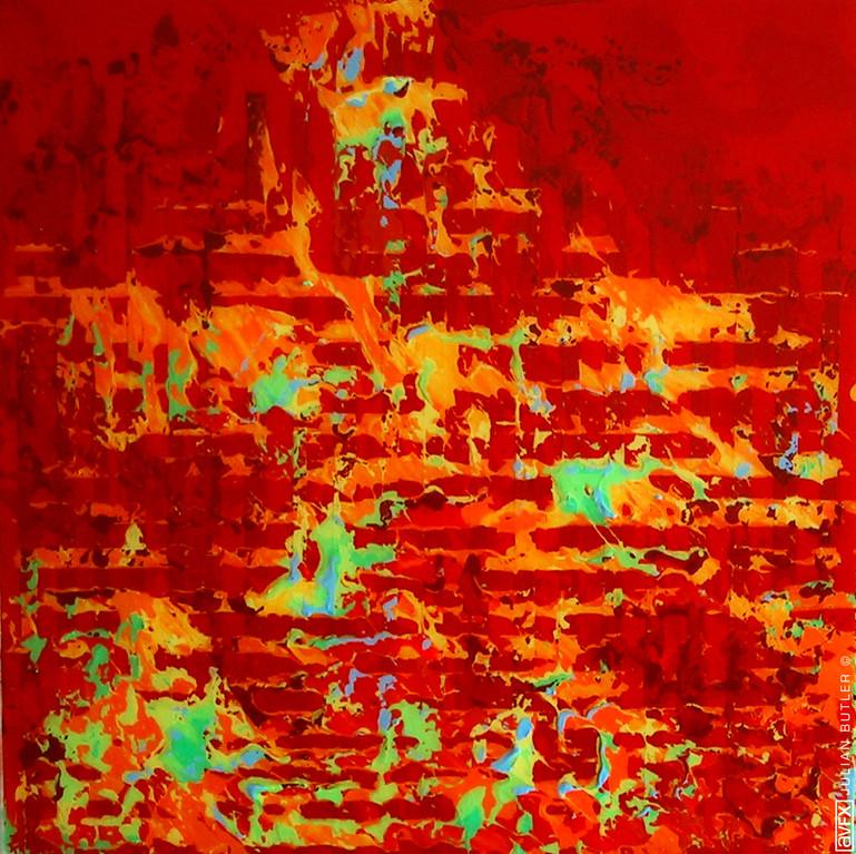 20080223-redFinal