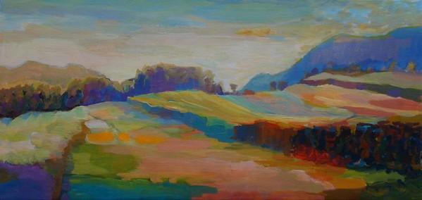 baldwin hill jug 2003