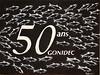 50 ans Converserie Gonidec
