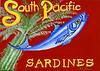 South Pacific Sardines