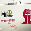 paintings-6<br /> My tribute to John Lennon