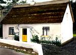 Gallway Cottage