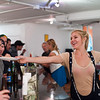 """Photo by Ezra Ekman <br /><br /> <b>See event details:</b> <a href=""""http://www.sfstation.com/the-pancakes-and-booze-art-show-san-fransisco-e1374261""""> The Pancakes & Booze Art Show</a>"""