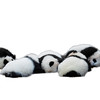 Sleeping Pandas