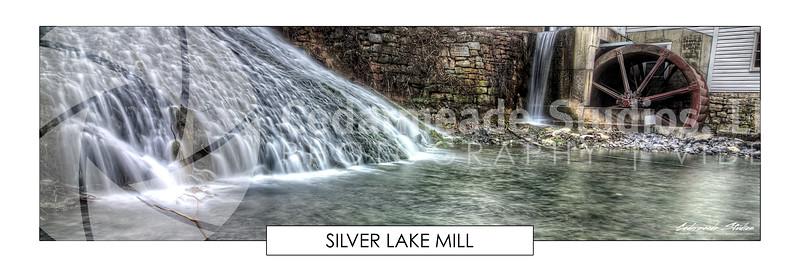 SILVER LAKE MILL PANO.jpg