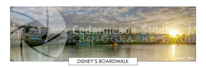 DISNEY BOARDWALK PANO.jpg