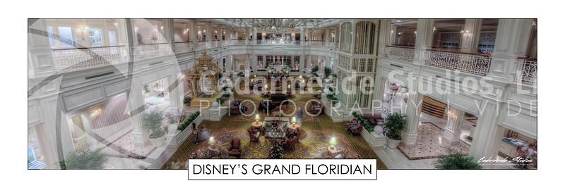 DISNEY GRAND FLORIDIAN PANO 01.jpg