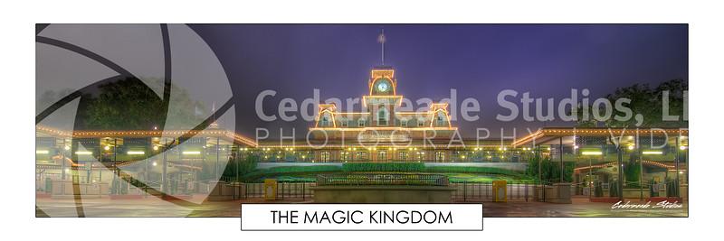 MAGIC KINGDOM PANO.jpg