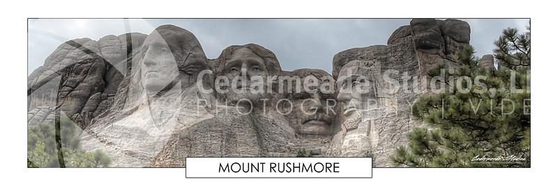 MOUNT RUSHMORE PANO 01.jpg