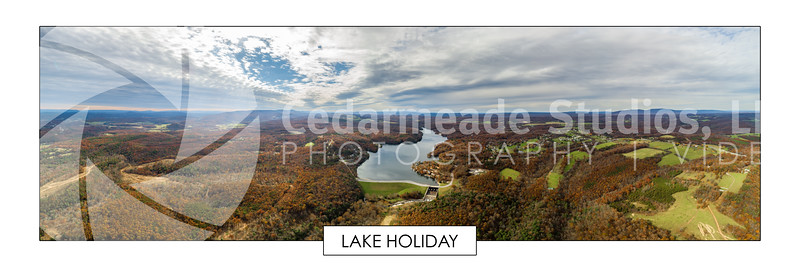 Lake Holiday PANO ART.jpg