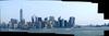 LowerNYC17Pano_X