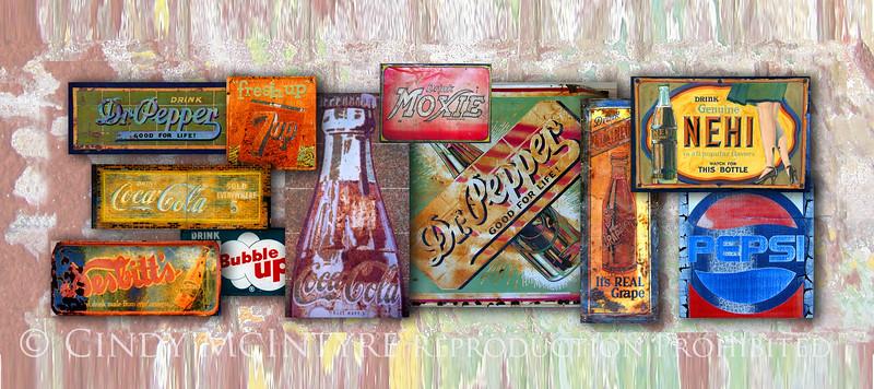 Soda Signs 10x20 copy