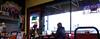 Cafe 2 13 12-5