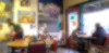 Cafe 2 13 12-4