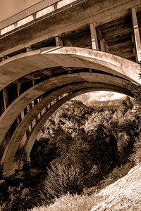 141101_Pasadena Colorado St Bridge_0072