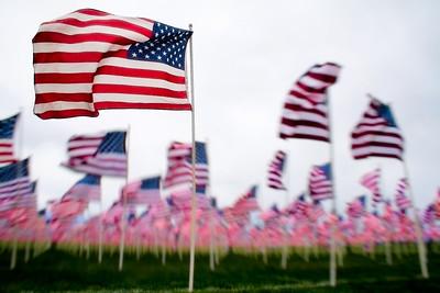 America Heck YEA!