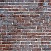 bricks_02