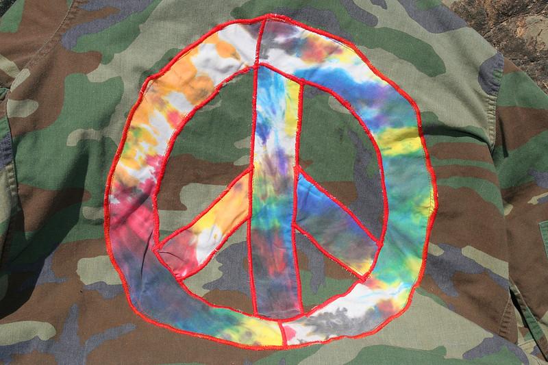 Peace1559 (4x6)