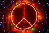 PeaceLights
