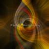 066 Twirl 186 Luminosity 50% opacity