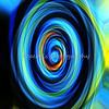 065 Twirl 999 Overlay